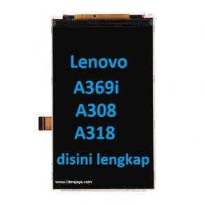 lcd-lenovo-a369i-a308-a318