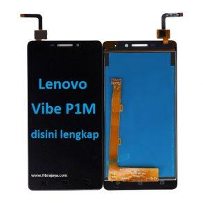 lcd-lenovo-vibe-p1m