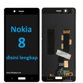 lcd-nokia-8