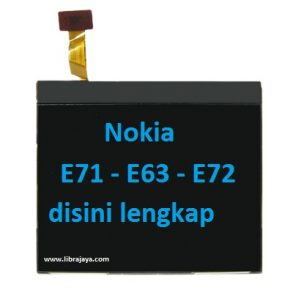 lcd-nokia-e71-e63-e72