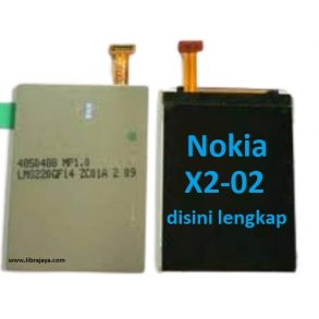 lcd-nokia-x2-02
