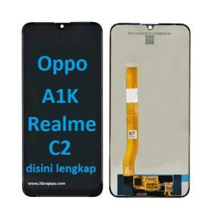 lcd-oppo-a1k-realme-c2