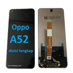 lcd-oppo-a52-a92-realme-6