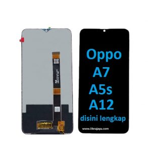 lcd-oppo-a7-a5s-realme-3-a12-universal