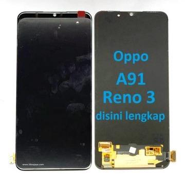 lcd-oppo-a91-reno-3
