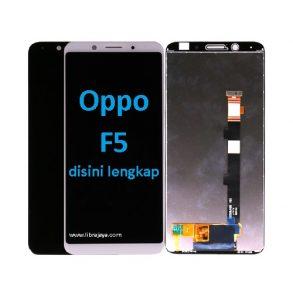 lcd-oppo-f5