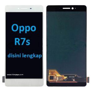 lcd-oppo-r7s