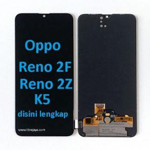 lcd-oppo-reno-2f-2z-k5
