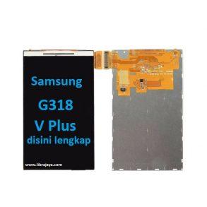 lcd-samsung-g318-galaxy-v-plus