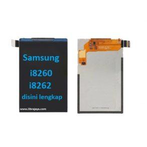 lcd-samsung-i8262-i8260-galaxy-core