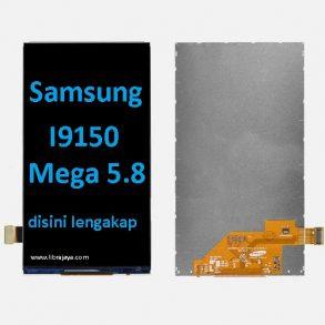 lcd-samsung-i9150-mega