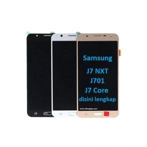 lcd-samsung-j7-nxt-j701-j7-core