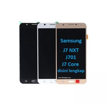 Jual Lcd Samsung J7 Core