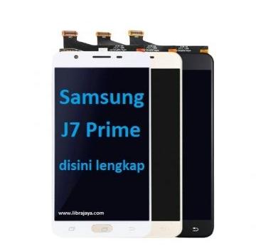 lcd-samsung-j7-prime-g610