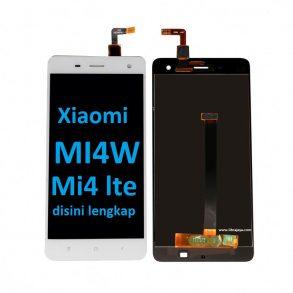 lcd-xiaomi-mi4-lte-mi4w