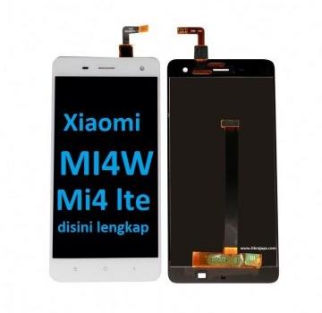 Jual Lcd Xiaomi Mi4 Lte