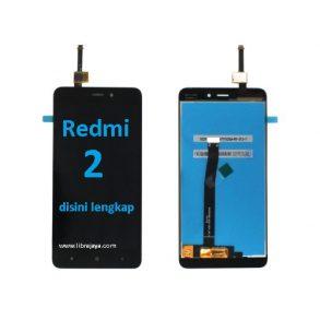 lcd-xiaomi-redmi-2-2s