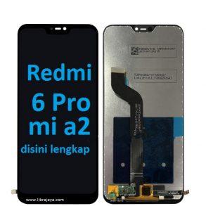 lcd-xiaomi-redmi-6-pro-mi-a2-lite