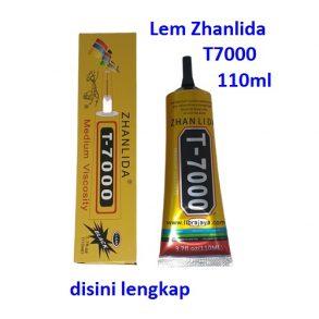 lem-zhanlida-t7000-110ml