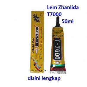 lem-zhanlida-t7000-50ml