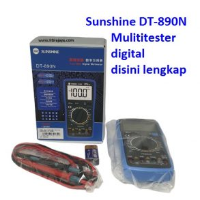 multitester-digital-sunshine-dt-890n