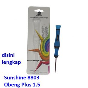 obeng-plus-1.5-sunshine-8803