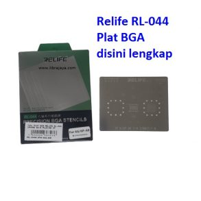 plat-bga-relife-rl-044-iphone-6g-6 plus-a8-cpu-multi-purpose