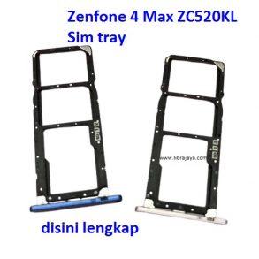 sim-tray-asus-zenfone-4-max-zc520kl