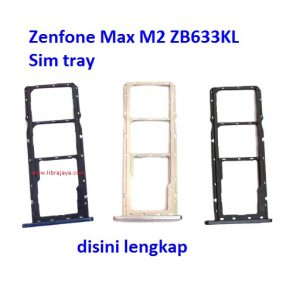 sim-tray-asus-zenfone-max-m2-zb633kl