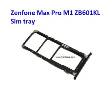 sim-tray-asus-zenfone-max-pro-m1-zb601kl