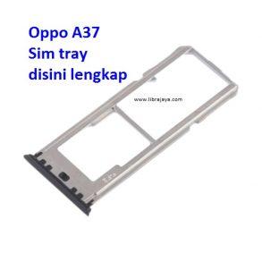 sim-tray-oppo-a37