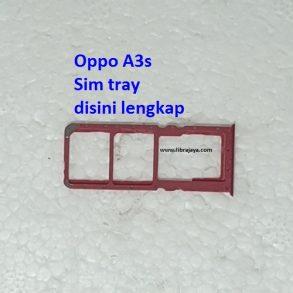 sim-tray-oppo-a3s