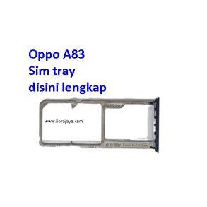 sim-tray-oppo-a83