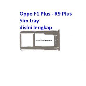 sim-tray-oppo-f1-plus-r9-plus