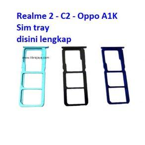 sim-tray-realme-2-c2-oppo-a1k