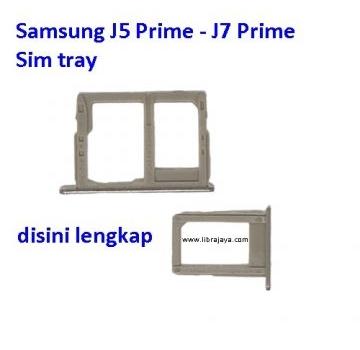 sim-tray-samsung-g610-g570