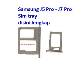 sim-tray-samsung-j530-j730-dual-sim