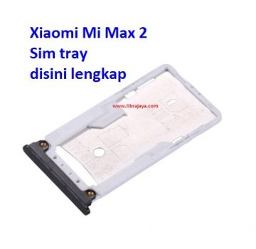 sim-tray-xiaomi-mi-max-2