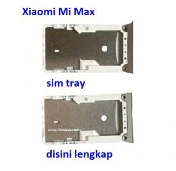 sim-tray-xiaomi-mi-max