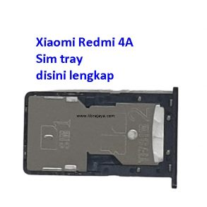 sim-tray-xiaomi-redmi-4a