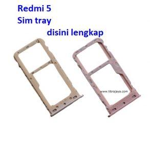 sim-tray-xiaomi-redmi-5