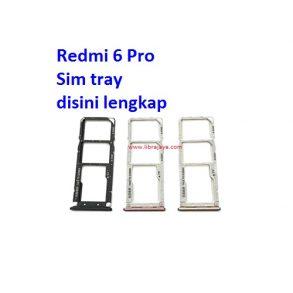 sim-tray-xiaomi-redmi-6-pro