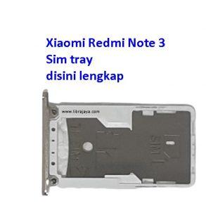 sim-tray-xiaomi-redmi-note-3