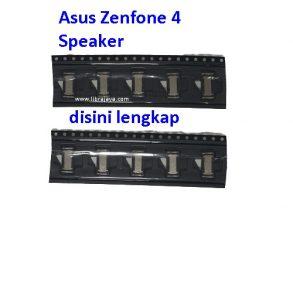 speaker-asus-zenfone-4