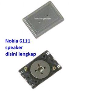 speaker-nokia-6111-per