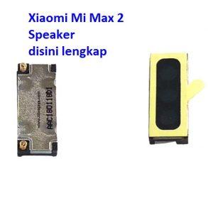 speaker-xiaomi-mi-max-2