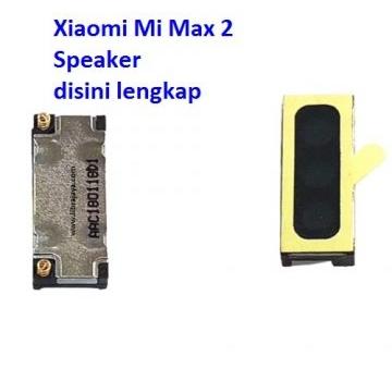 Jual Speaker Xiaomi Mi Max 2