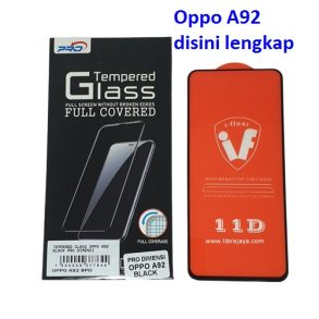 tempered-glass-oppo-a92
