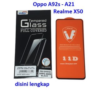 tempered-glass-oppo-a92s-a21-realme-x50