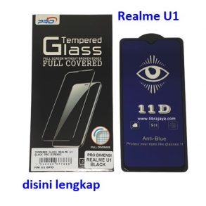 tempered-glass-realme-u1